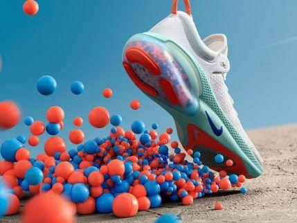 המדריך לבחירת נעלי נוחות