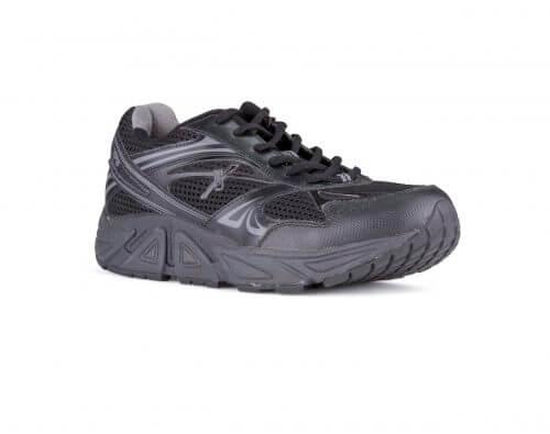 נעליים לחולי סוכרת