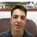 דניאל שחר ממליץ על רכישת מדרסים באורלי אורתופדיה