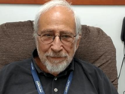 מיכאל שפלן ממליץ על מדרסים אורטופדיים של אורלי