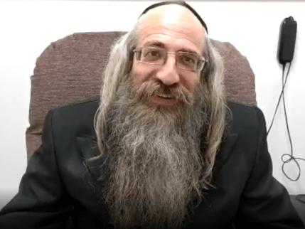 שמעון רייכמן ממליץ על חנות אורטופדיה