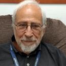 דר מיכאל שפלן ממליץ על מדרסים אורתופדיים של אורלי אורתופדיה