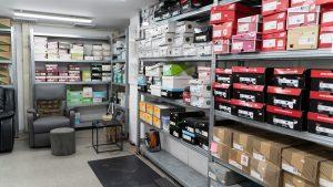 ортопедическая обувь в израиле